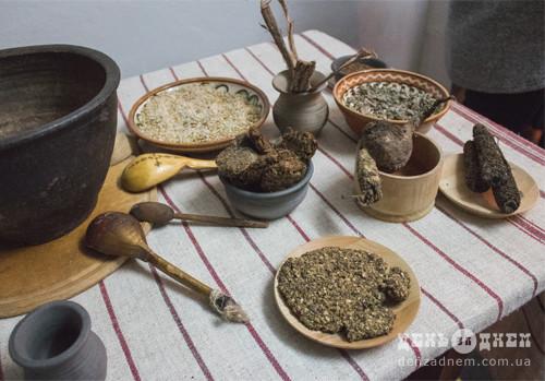 Голодомор на Полонщині: спогади вчительки, що входила у бригаду з «викачки хліба»