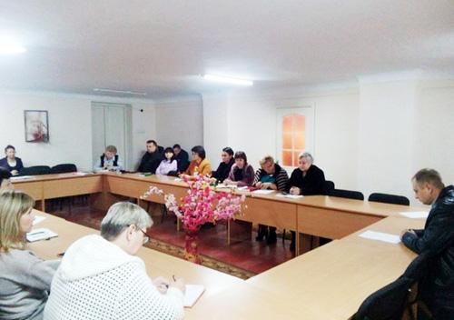 У Шепетівському районі запроваджено 21 приміський маршрут