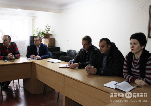 9 сіл Шепетівського району залишаться без газу через борги ТОВ «Шепетівка Енергоінвест»