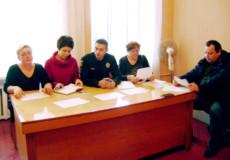 Як у Шепетівському районі налагоджують співпрацю між бізнесом і владою