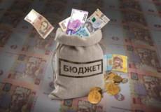 Акциз на пальне у 2020-му залишиться у громадах Хмельниччини