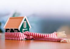 Майже 7 тисяч сімей скористалися «теплими кредитами»