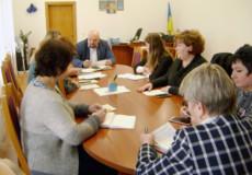 У Шепетівському районі захистили права 6 дітей