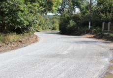 У Шепетівському районі активно ремонтують автошляхи