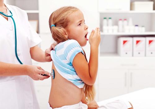 Цьогоріч Хмельниччину атакуватимуть чотири віруси грипу