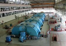 Європі не цікава добудова двох енергоблоків Хмельницької АЕС