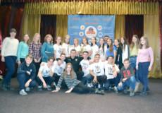 У Шепетівському районі змагалися команди КВК