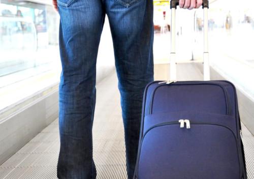 Шепетівські студентки після навчання планують їхати до Польщі