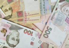 Уряд планує монетизувати не тільки субсидії, а й пільги
