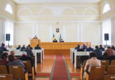За кошти Шепетівської міської ради закуплять медикаменти та відремонтують медичне обладнання