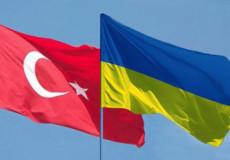 Військова співпраця та збільшення товарообігу. Про що домовлявся Президент у Туреччині