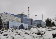 На Хмельницькій АЕС терміново зупинили 2-й енергоблок
