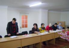 У Шепетівському районі заробітна плата у 2,2 рази перевищує мінімальну