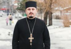 У дні Різдва Спасителя в Україні народилася Єдина Помісна Православна Церква