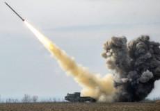 Ракетний комплекс «Вільха» модернізується