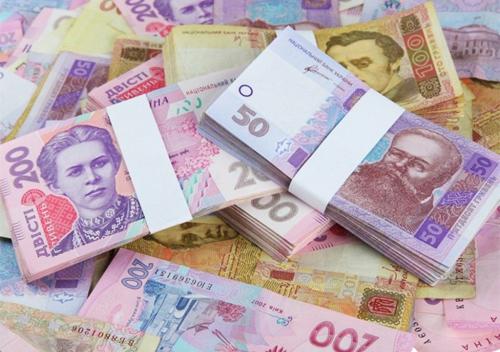 Шепетівський район новий рік зустрічає із затвердженим бюджетом