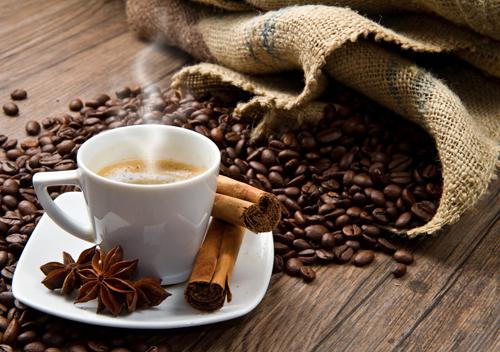 На Хмельниччині жінка заготовила коноплю, аби додавати до кави