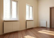 На Хмельниччині здали понад 2 тисячі квартир