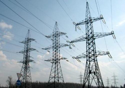 Як шепетівчани з 1 січня платитимуть за електроенергію?