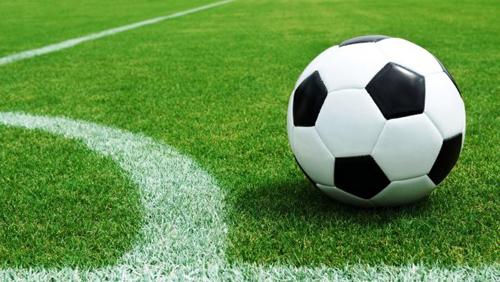 У Судилкові майже за півтора мільйона збудують футбольне поле