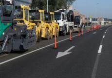 Швидше і безпечніше. Яким буде дорожнє будівництво у 2020-му?