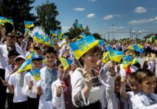 Що хвилювало українське суспільство у 2018 році?
