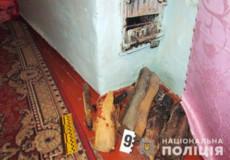 Мешканця Хмельниччини, який ледь не забив свою співмешканку, затримали у Вінниці
