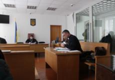 Захисник просив суд не позбавляти волі винуватця смертельної ДТП
