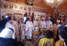 На Шепетівщині діалог щодо переходу в помісну церкву ще не розпочався
