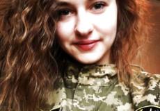Справу Валерії Сікал про сексуальне домагання у військовій частині на Хмельниччині затягують
