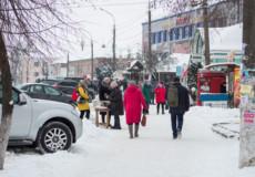 Продавця живої риби інспектори Шепетівської АКІ намагаються «взяти за зябра»