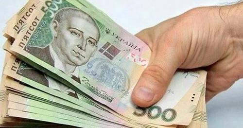 У Шепетівці на 17 тисяч гривень оштрафували рестораторку