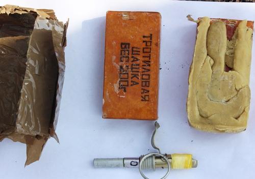 Хмельничанку, яка могла влаштувати теракт на Шепетівському ремзаводі, засудили на 6 років