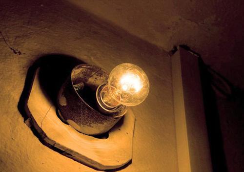 Тариф на електроенергію для побутових потреб мешканців багатоповерхівок не зросте