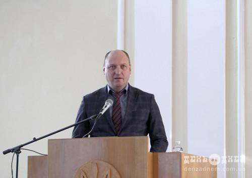 Вадим Лозовий
