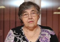 У Шепетівці понад 4 роки мати чекає на безвісти зниклого сина
