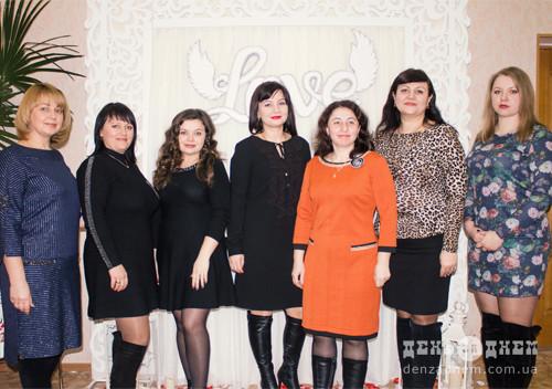 14 лютого у Шепетівці зареєстрували 4шлюби