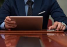 Як підприємствам звітувати в органи статистики онлайн