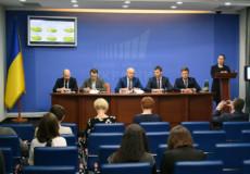 В Україні зростають інвестиції в енергоефективність та «чисту» енергетику