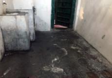 В'язницю в Ізяславі обстежили представники Омбудсмана