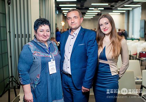 Шепетівський ЦПМСД отримав грант на 500 тисяч від USAID