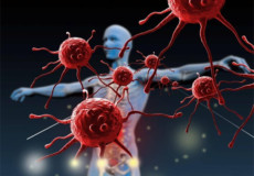 Уторік 5 тисяч жителів Хмельниччини захворіли на рак