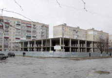 Аби «не втратити» льонокомбінат, міська влада пропонує інвестору додаткову угоду
