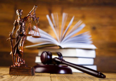Хмельницькому міськрайонному суду загрожує фінансовий колапс