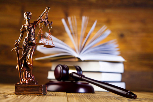 Полончанин звернувся до суду, щоб встановити смерть батька у Криму