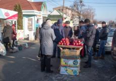 За торгівлю гранатами мешканцю Азербайджану загрожує штраф