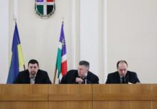 Зарплата медикам, туберкулін і вакцина проти сказу — субвенція Судилківської сільської ради для районного бюджету