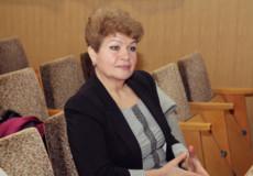 У Шепетівському коледжі ПДАТУ призначили нового директора