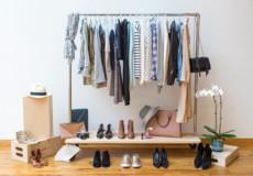 Гастарбайтер у Шепетівці в роботодавця викрала одягу майже на 3 тисячі гривень