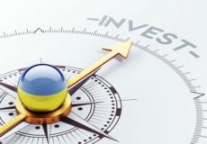 Минулоріч у економіку Хмельницької області інвестувало 36 країн